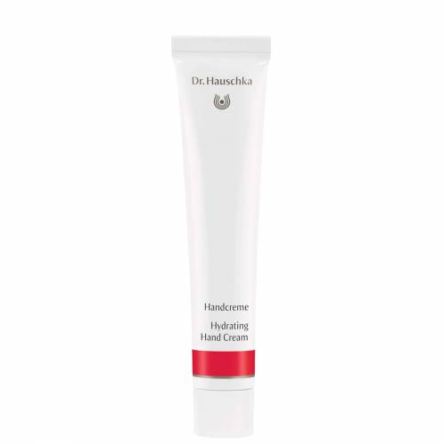 Dr. Hauschka Body Care Hydrating Handcreme 50ml