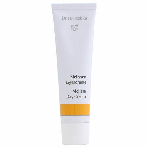 Dr. Hauschka Face Care Melissa Tagescreme 30ml