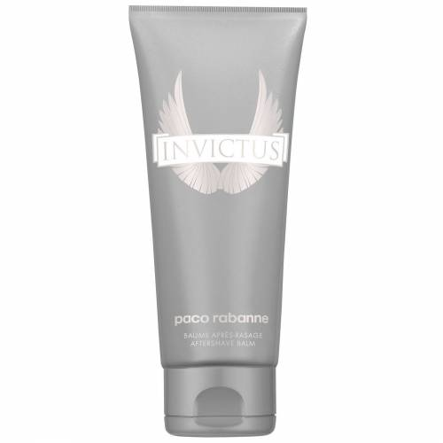 Paco Rabanne Invictus Aftershave-Balsam 100ml