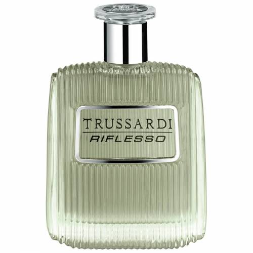 Trussardi Riflesso Aftershave Lotion Spray 100ml