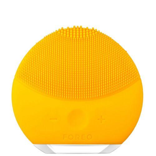 Foreo LUNA mini 2 Sonnenblume Gelb
