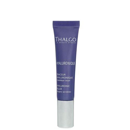 Thalgo Hyaluronic Füllstoff 15ml