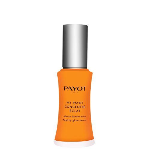 Payot Paris My Payot Eclat konzentrieren: Gesunden Glanz Serum 30ml