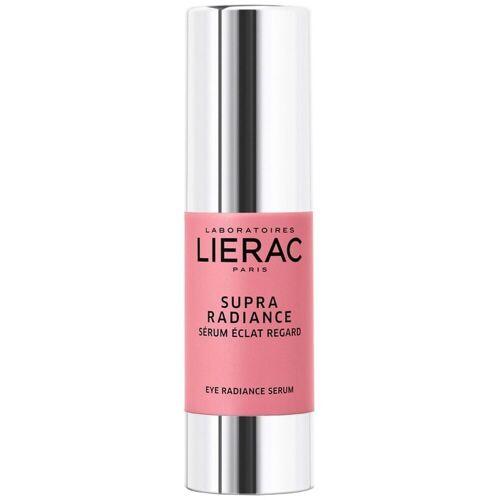 Lierac Supra Radiance Radiance Eye Serum 15ml/0,52 oz.