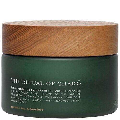 Rituals The Ritual of Chado Körpercreme 220ml
