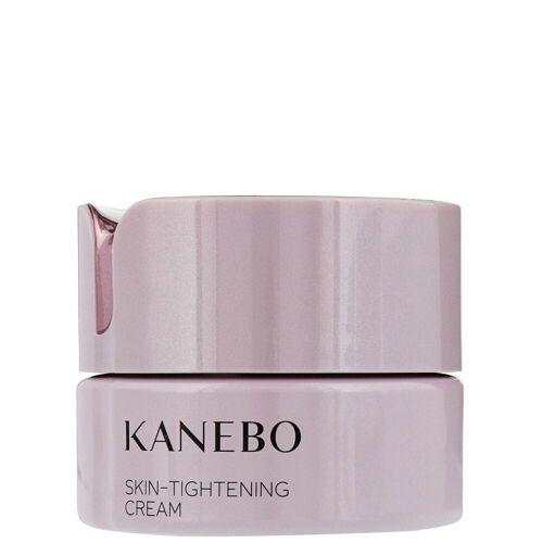 Kanebo Cream Hautstraffende Creme 40ml