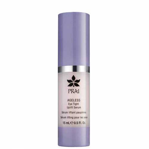 Prai Ageless Eye Tight Uplift Serum 15ml