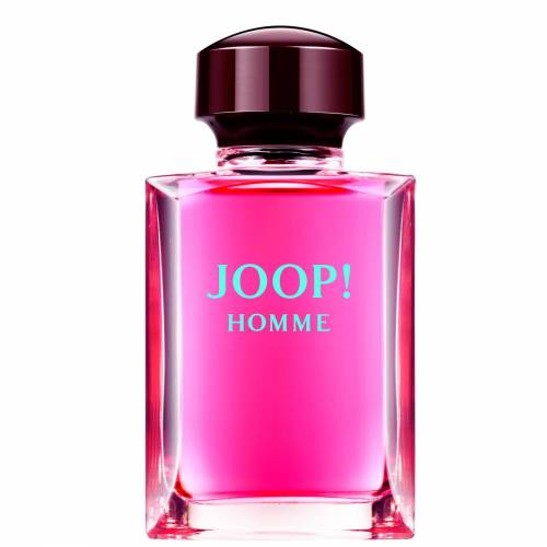 Joop! Homme For Him  Aftershave Splash 75ml