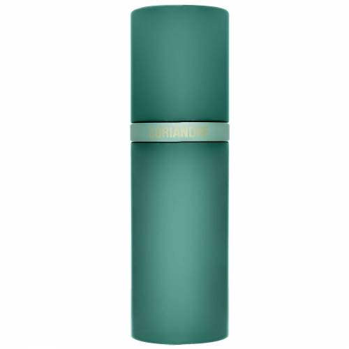 Jean Couturier Coriandre Parfum de Toilette Spray 100ml