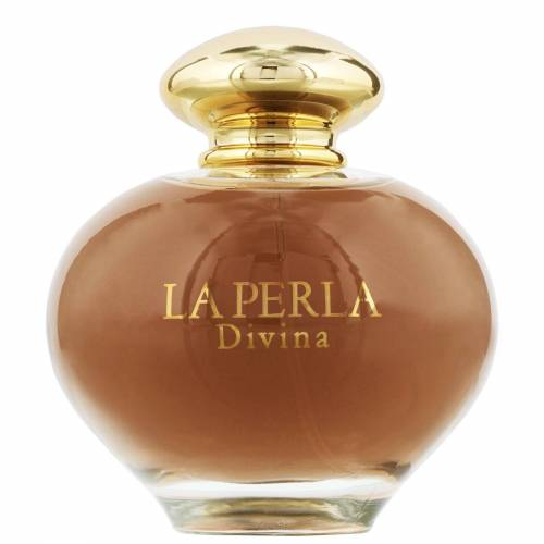 La Perla Divina  Eau de Parfum Spray 80ml