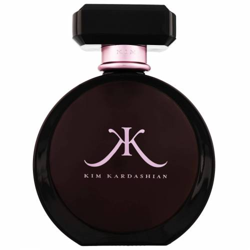 Kim Kardashian Kim Kardashian Eau de Parfum Spray 100ml