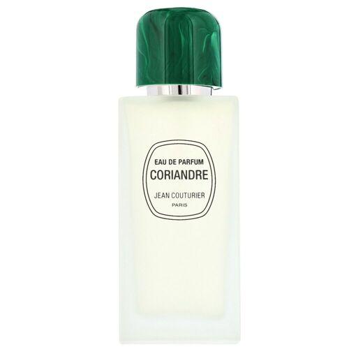 Jean Couturier Coriandre Eau de Parfum Spray 100ml