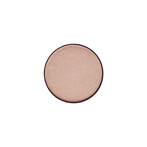 Artdeco Highlighter Powder Compact Refill von ARTDECO Nr. 6 - glow time