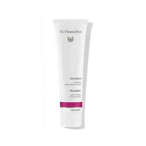 WALA Heilmittel GmbH Dr. Hauschka Kosmetik DR.HAUSCHKA Shampoo 150 ml