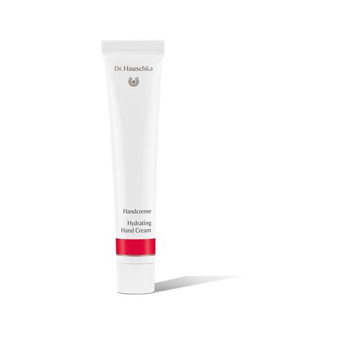 WALA Heilmittel GmbH Dr. Hauschka Kosmetik DR.HAUSCHKA Handcreme 50 ml