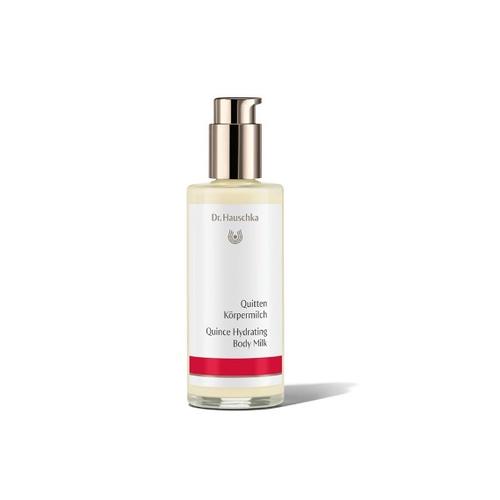 WALA Heilmittel GmbH Dr. Hauschka Kosmetik DR.HAUSCHKA Quitten Körpermilch 145 ml