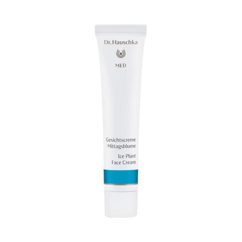 WALA Heilmittel GmbH Dr. Hauschka Kosmetik DR.HAUSCHKA MED Gesichtscreme Mittagsblume 40 ml