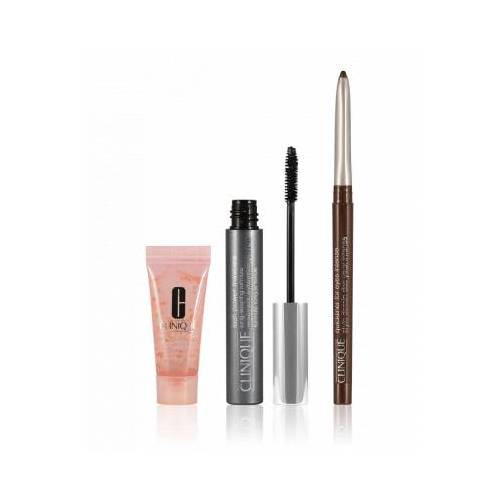 Clinique Lash Power Mascara 6 ml Set