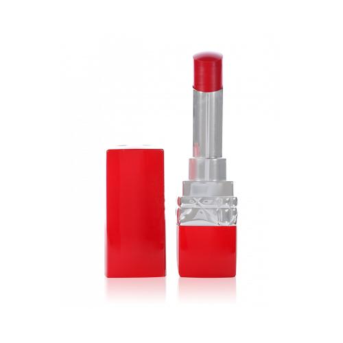 Dior Rouge Dior Ultra Rouge Nr. 999 Ultra Dior 3,5 g