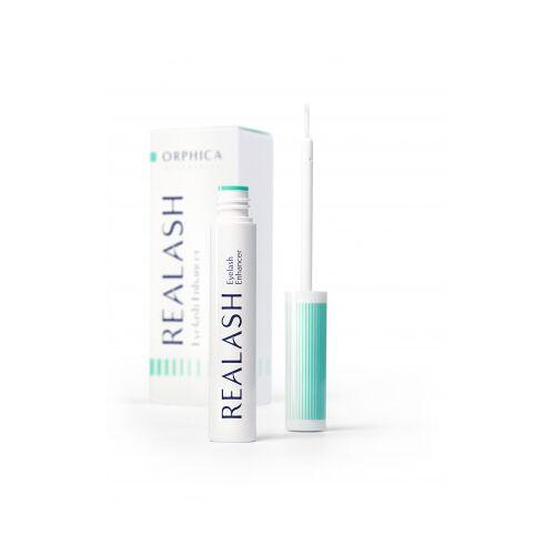 Orphica Realash Eyelash Enhancer 3 ml