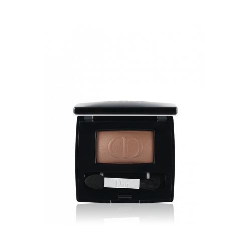 Dior Diorshow Mono Lidschatten Nr. 573 Mineral 2,2 g