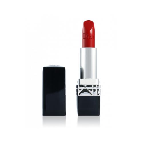 Dior Rouge Dior Lippenstift Nr.999 3,5 g