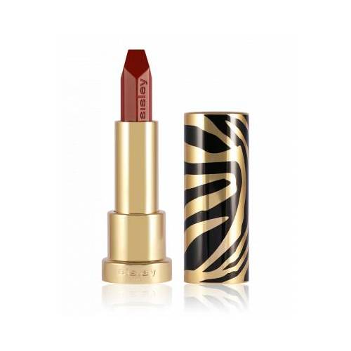 Sisley Le Phyto Rouge Nr.41 Rouge Miamiv 3,4 g