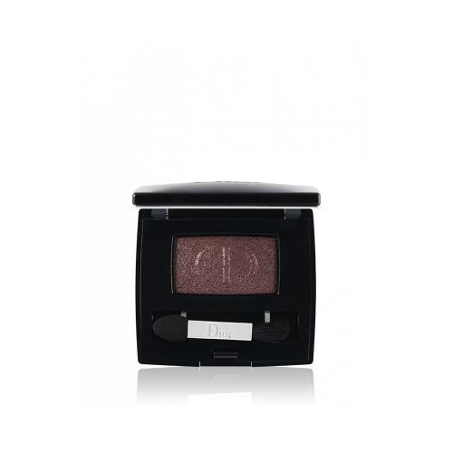 Dior Diorshow Mono Lidschatten Nr. 794 Fever 1,8 g