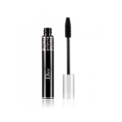 Dior Diorshow Mascara Nr.090 Black 10 ml