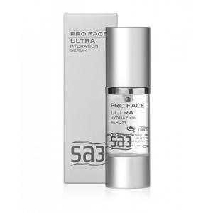 SA3 Pro Face Ultra Hydration Serum 30 ml