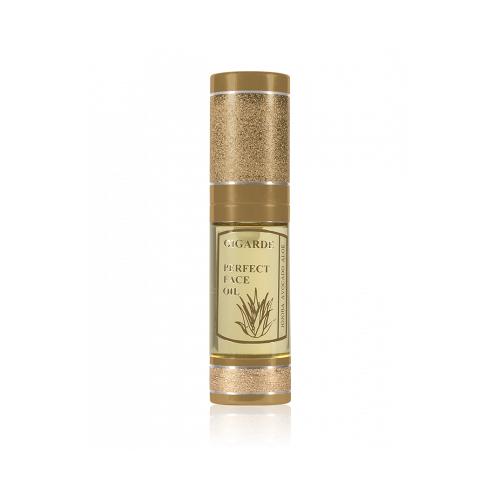 Gigarde Aloe Vera Perfect Face Oil 15 ml