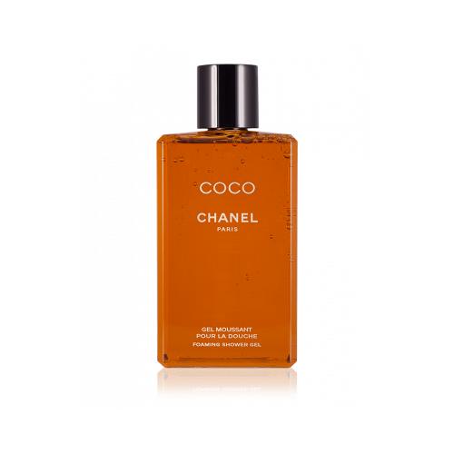 Chanel Coco Duschgel 200 ml