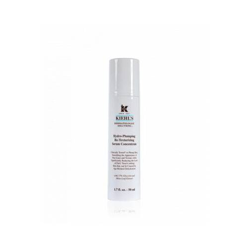 Kiehls Kiehl's Dermatologist Solutions Hydro-Plumping Serum Concentrate 50 ml