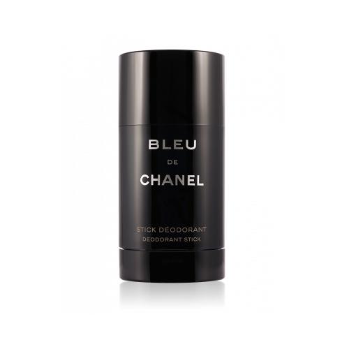 Chanel Bleu de Chanel Deo Stick 75 ml