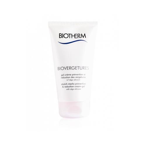Biotherm Körperpflege Biovegetures 150 ml