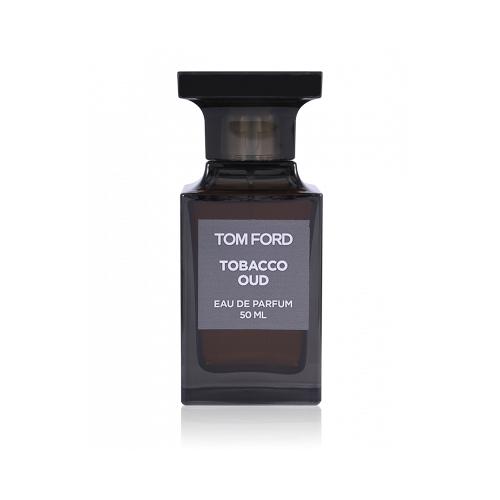 Tom Ford Tobacco Oud Eau de Parfum 50 ml