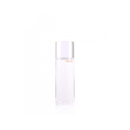 Clinique Happy Eau de Parfum 50 ml