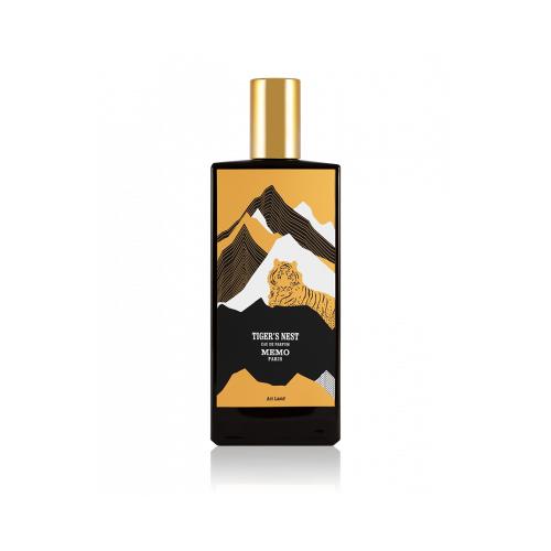 Memo Tiger's Nest Eau de Parfum 75 ml