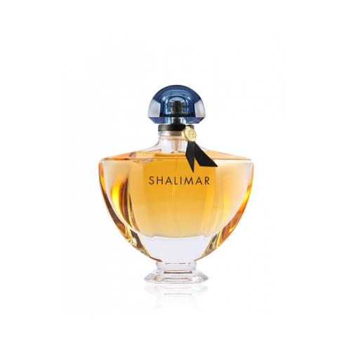 Guerlain Shalimar Eau de Parfum 50 ml
