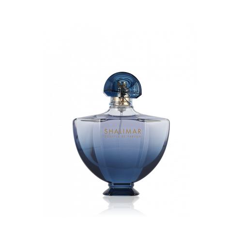 Guerlain Shalimar Souffle de Parfum Eau de Parfum 30 ml