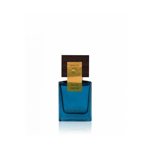 Rituals Bleu Byzantin Eau de Parfum 15 ml