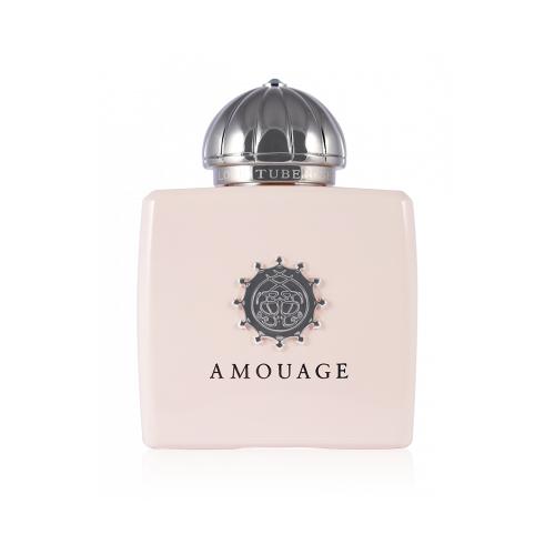 Amouage Love Tuberose Eau de Parfum 100 ml