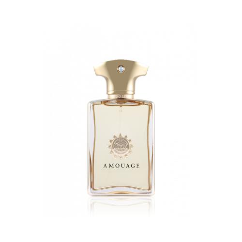 Amouage Gold Man Eau de Parfum 50 ml