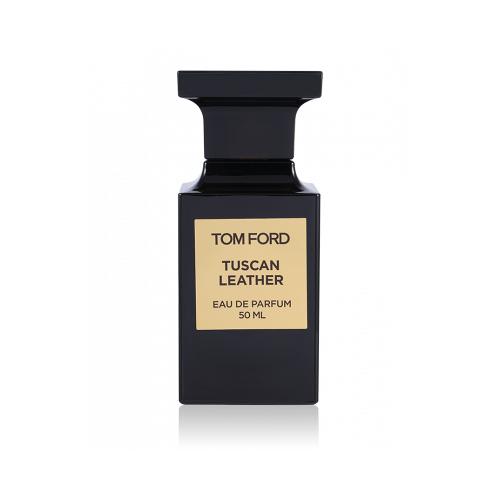 Tom Ford Tuscan Leather Eau de Parfum 50 ml