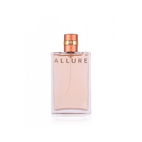 Chanel Allure Eau de Parfum 50 ml