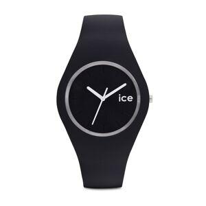 Ice Watch Quarzuhr Ice Unisex ICEBKUS12