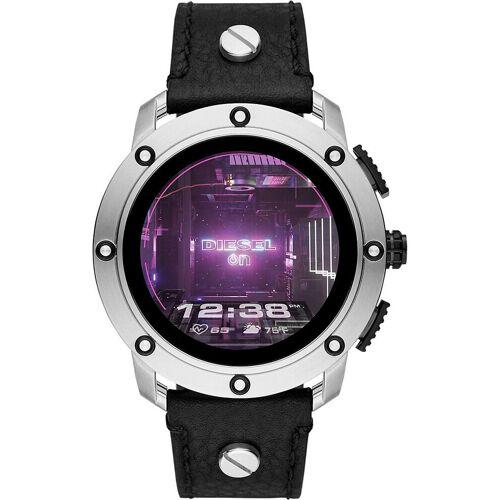 DIESEL ON Smartwatch Gen. 5 DZT2014