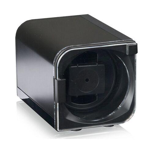Designhütte Unisex-Uhrenaufbewahrung