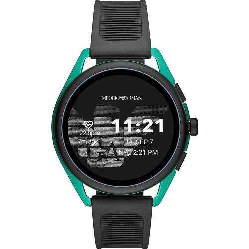 EMPORIO ARMANI CONNECTED Smartwatch Gen. 5 ART5023
