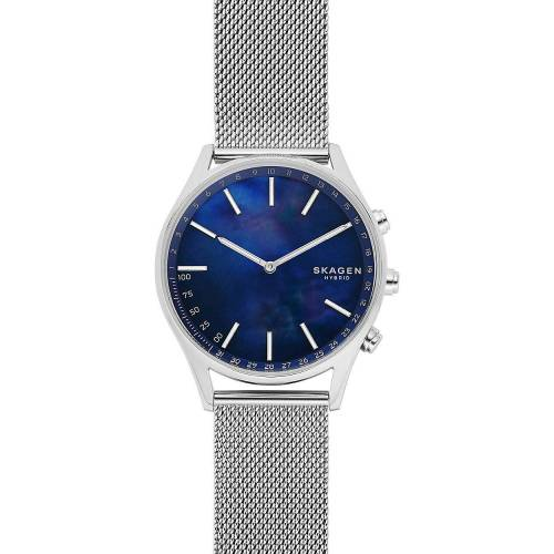 SKAGEN CONNECTED Hybrid-Smartwatch SKT1313